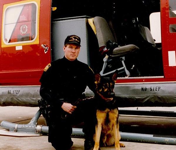 9 11 Rescue